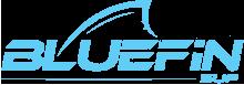 Bluefin SUP