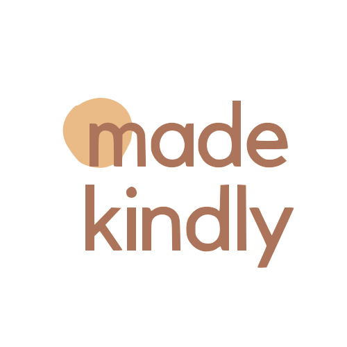 Made-kindly Logo