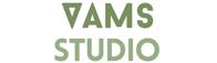 VAMS Derby Logo